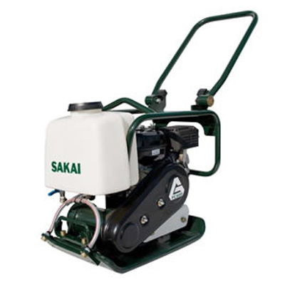Plate Compactor | Garden Equipment in Odessa, TX